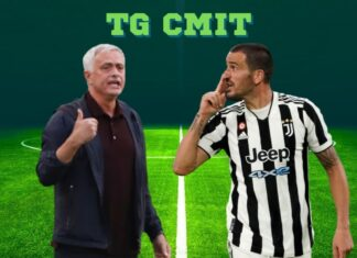 Tg cm.it