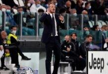 Calciomercato Juve e Milan, sfuma il colpaccio a zero