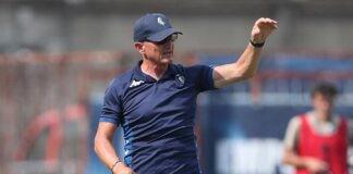 DIRETTA Serie A, Empoli-Sampdoria   Segui la cronaca LIVE