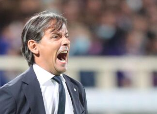 DIRETTA Champions League, Shakhtar-Inter | Segui la cronaca LIVE