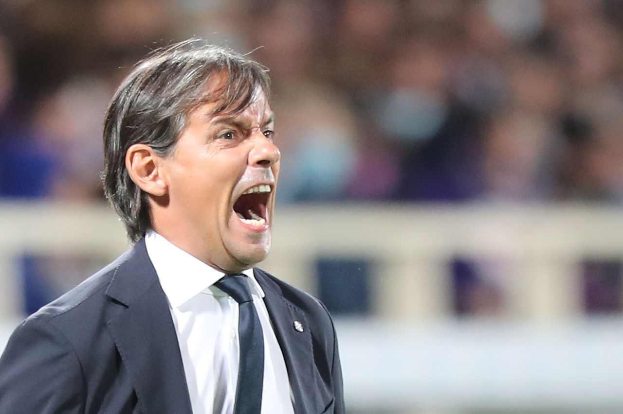 DIRETTA Champions League, Shakhtar-Inter   Segui la cronaca LIVE