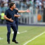 DIRETTA Serie A, Cagliari-Empoli   Segui la cronaca LIVE