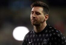 Il PSG vince nel finale grazie a Icardi: ma Messi è furioso con Pochettino
