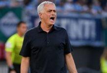 """Lazio-Roma, la sentenza: """"Un mese di squalifica per lui"""""""