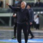 DIRETTA Roma-Udinese: formazioni ufficiali e cronaca
