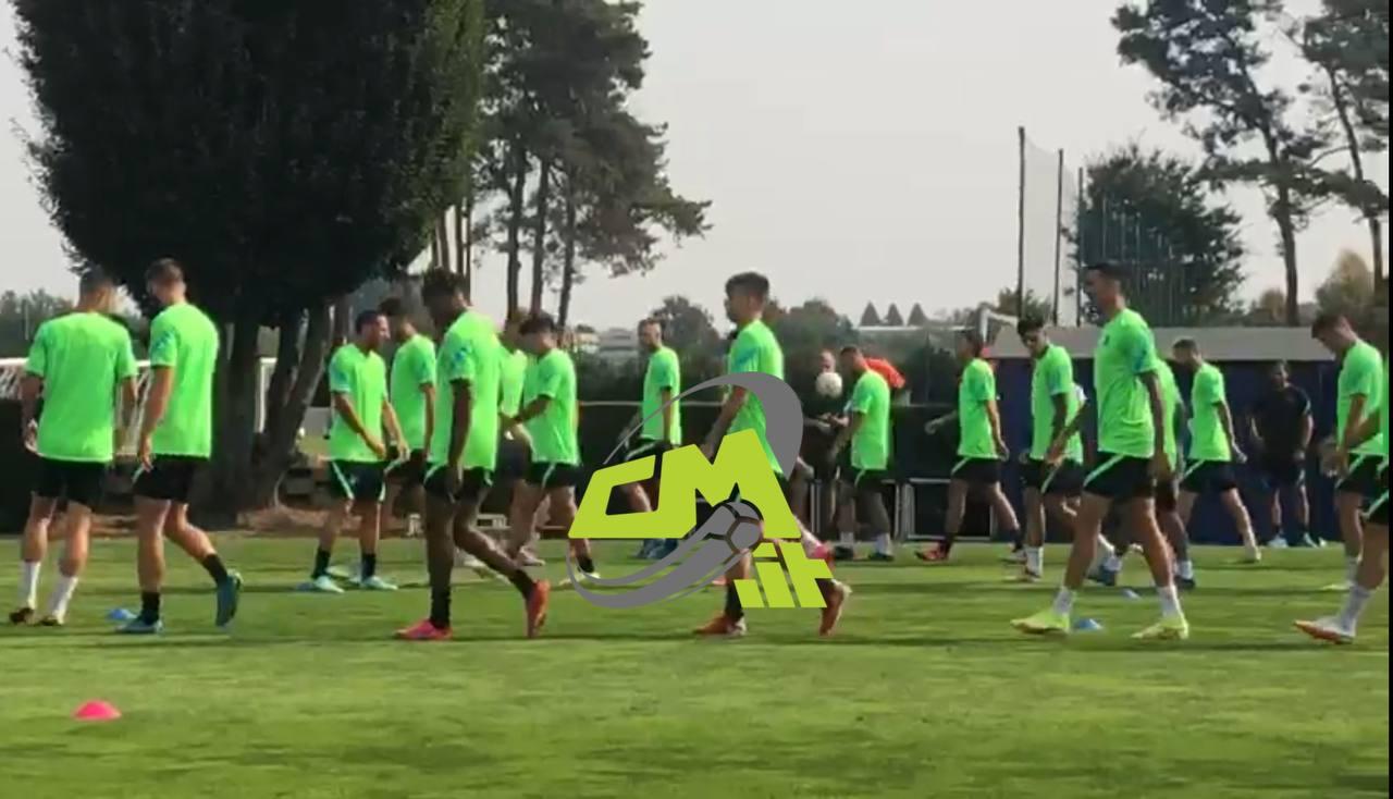 Inter-Real Madrid, sollievo Bastoni per Inzaghi: Vidal insidia un big