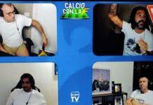 """Adani boccia ancora Allegri: """"Ecco chi è il miglior allenatore italiano"""""""