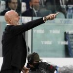 DIRETTA Serie A, Milan-Venezia   Segui la cronaca LIVE