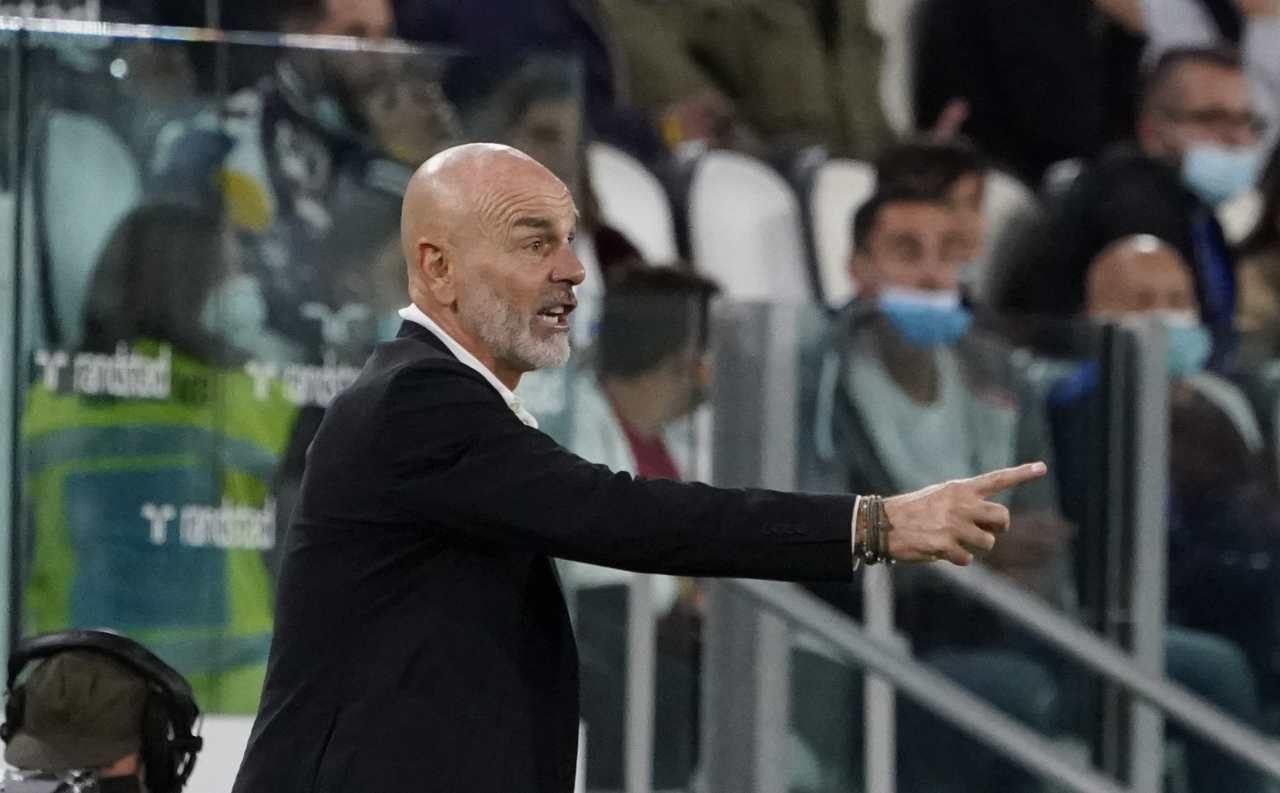 Calciomercato Juventus e Milan, salta l'affare a zero