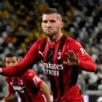 Serie A, Juventus-Milan 1-1: nervi tesi, Rebic risponde a Morata