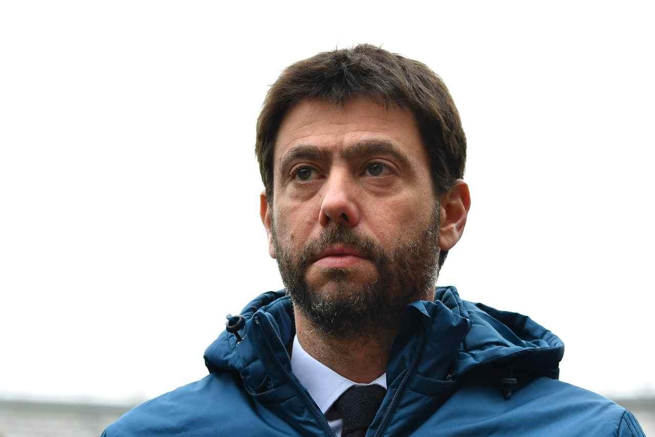 """Juventus, attacco diretto ad Agnelli: """"Ha commesso un grande errore"""""""
