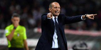 """Juventus, il gol non basta: """"Problema di testa e personalità"""""""
