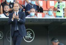 Juve - Arriva la firma di Dybala