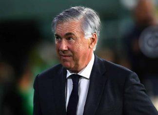 Il Real infiamma il calciomercato: rinnovo o addio immediato