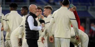 Ibrahimovic nel mirino: bocciato dai tifosi