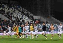 Rinnovo Brozovic: tra Milan e Inter c'è il Siviglia