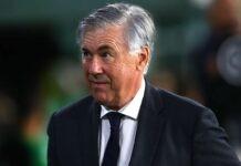 Juventus, bomba dalla Spagna: è infelice, vola da Ancelotti