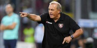 Due panchine a rischio in Serie A, giornata decisiva per l'esonero
