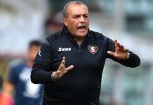 Nuova positività al Covid-19 in Serie A, annuncio ufficiale della Salernitana