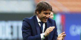 Panchina a Conte: l'ex Inter e Juve ha accettato l'incarico