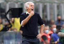 DIRETTA Serie A, Empoli-Atalanta | Segui la cronaca LIVE