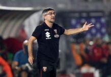 Diretta Torino-Genoa | Formazioni ufficiali e cronaca