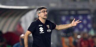 Diretta Torino-Genoa   Formazioni ufficiali e cronaca