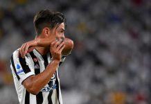 Inter Juve, sciolto il dubbio Dybala: le novità sul rientro
