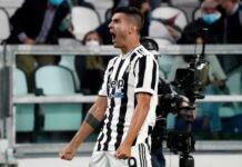 Calciomercato Juventus, Paratici fa sul serio per un big bianconero