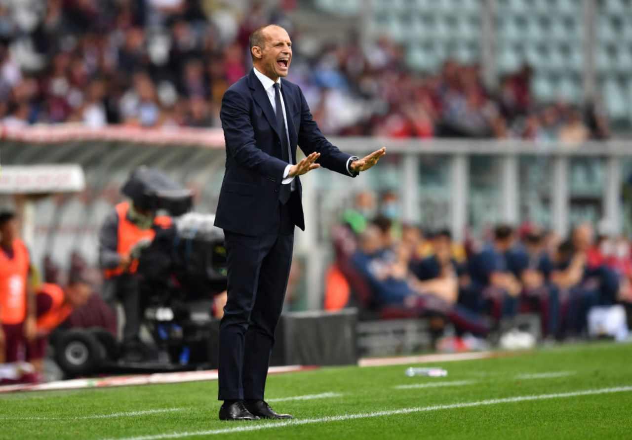Juve-Roma, emergenza totale dopo l'ennesimo KO in Nazionale
