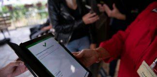 Sottratte le chiavi per generare Green pass UE, saranno annullati