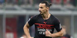 Visionato l'erede di Ibrahimovic: Milan in missione per il bomber del futuro