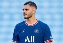 Calciomercato, Icardi può tornare in Serie A: nuovo indizio da Parigi