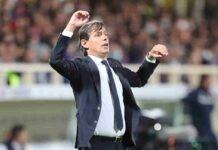 Inzaghi e il colpo alla Locatelli per l'Inter