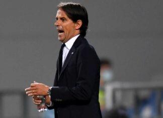 L'Inter corre ai ripari: opportunità immediata sul calciomercato