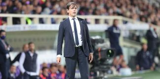 Inter, buone notizie per Inzaghi: riecco Calhanoglu