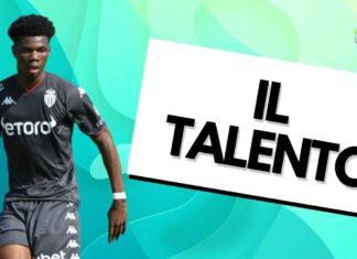 VIDEO - CMIT TV | Aurelien Tchouameni: ecco il piano della Juventus