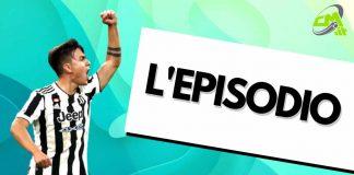 "VIDEO - CMIT TV | Rigore Inter-Juventus: ""L'episodio non era da VAR"""