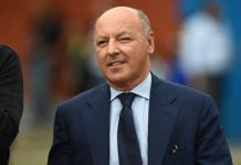 Calciomercato, l'Inter fissa la data: ecco la strategia