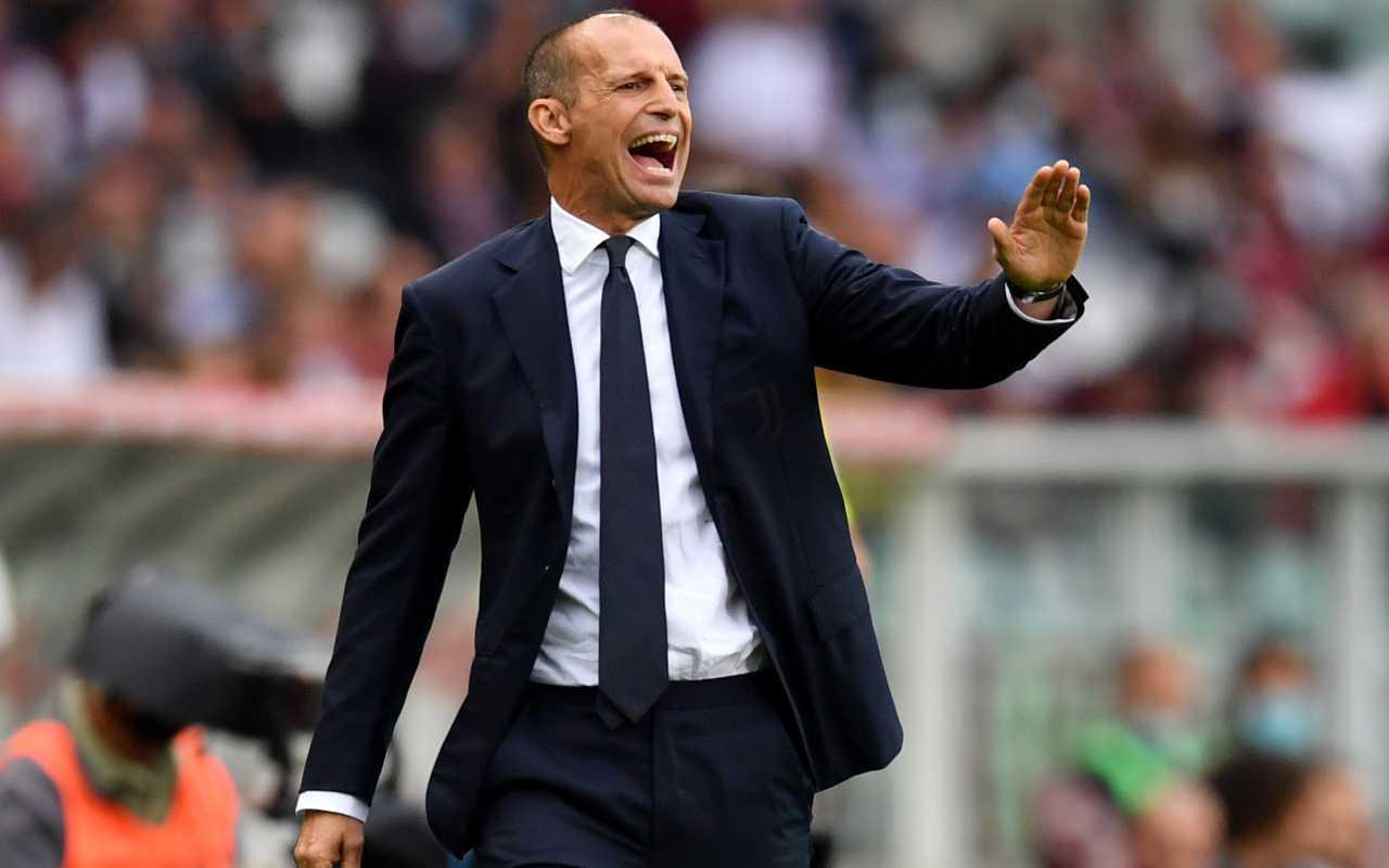 Calciomercato Juventus, assalto dalla Premier | Offerti tre anni di contratto