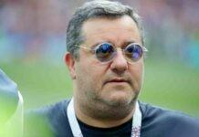 """Calciomercato Juventus, l'appello del capitano: """"Mi auguro che Raiola..."""""""