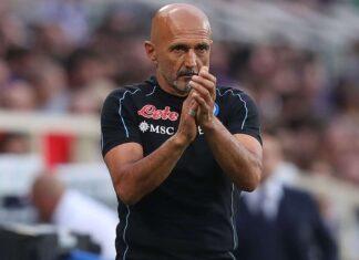 """Serie A, Adani: """"È della Juve la rosa più forte, ma Spalletti..."""""""