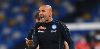 Diretta Napoli-Legia Varsavia | Formazioni ufficiali e cronaca