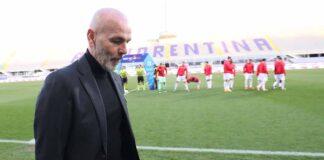 Milan, da Brahim a Ibrahimovic e Kessie: tutti gli infortuni stagionali