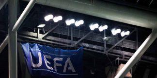 Superlega, stupore per la scelta dell'Italia: ecco la 'vendetta' dell'Uefa