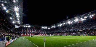 Calciomercato, ennesima sconfitta: esonero UFFICIALE