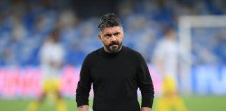 Gattuso accetterebbe il Newcastle