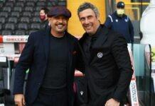 Diretta Udinese-Bologna | Formazioni ufficiali e cronaca