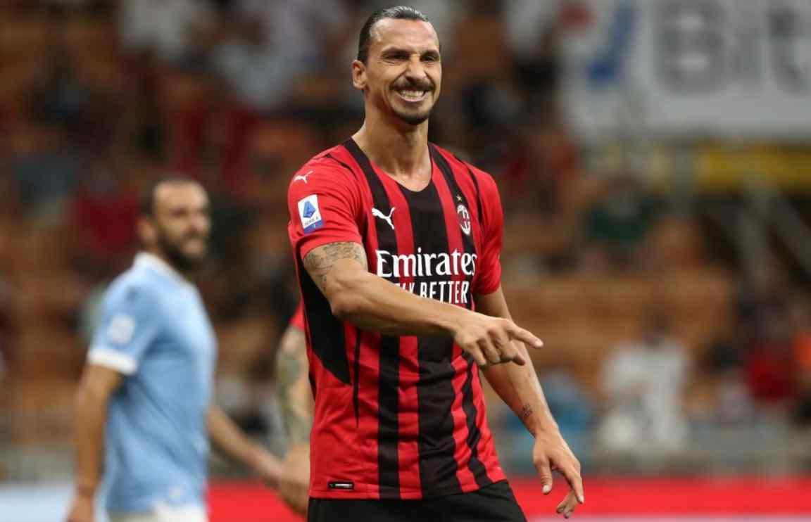 Milan, Ibra e Giroud spesso KO: il nome giusto per l'attacco