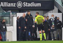 mourinho roma dimissioni esonero bodo